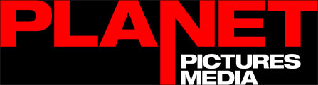 Planet Pictures Media