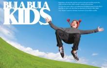 Bula-Catalogue-KIDS_154