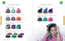 Bula Catalogue