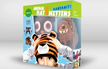 Bula-Packaging-ANIMAL-HATS-Package-3D-