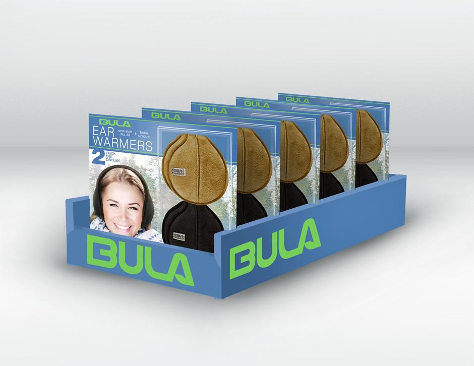 Bula-Packaging-Earwarmers_3D_Carton_Mockup