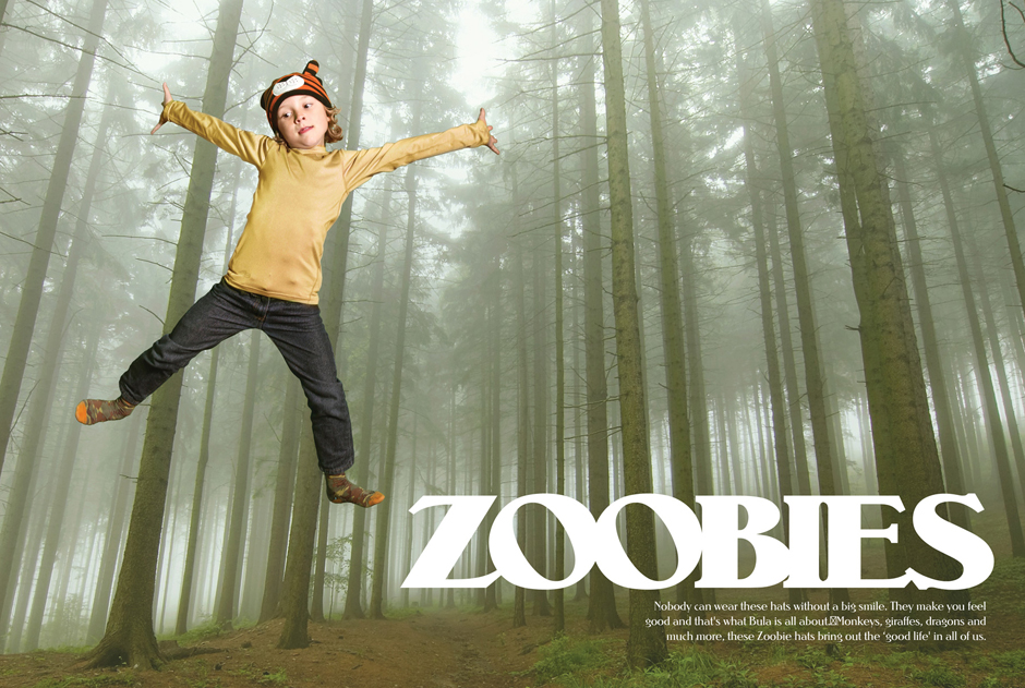 Bula-Promotion-(ZOOBIES-boy-jumping-in-forrest)