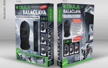 Costco-Packaging-BALACLAVASPACKAGE-3d-.