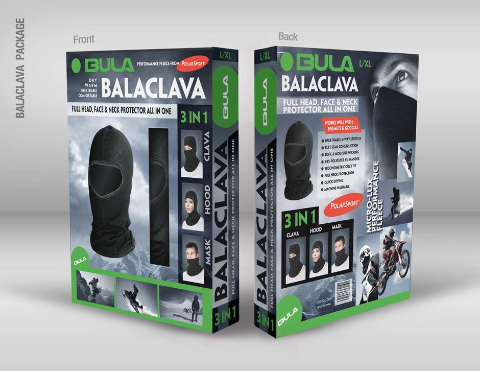 Costco-Packaging-BALACLAVASPACKAGE-3d-.