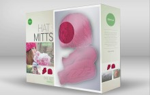 Costco-Packaging-Ladies-Hat-Mitt-3D-3