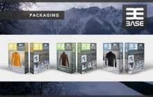 REI-Packaging-09_PKG_