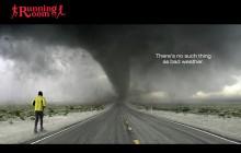 Running-Room-Cover_TORNADO