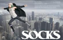 SOCKS_178